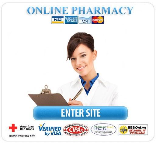 Comprar Retrovir genéricos en línea!