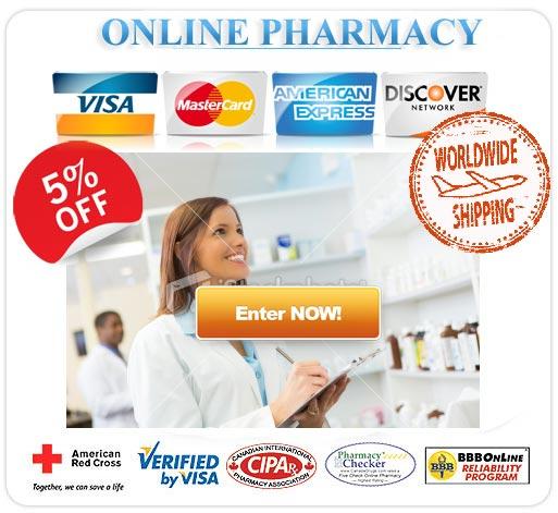 Comprar Amlodipino de alta calidad en línea!