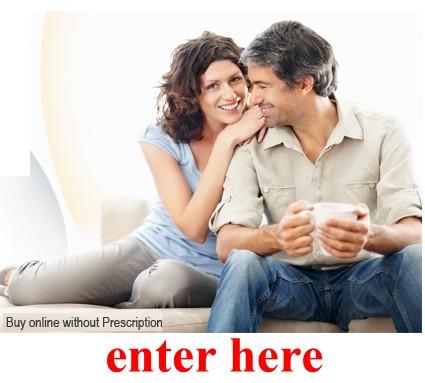 Comprar VITRIA genéricos en línea!