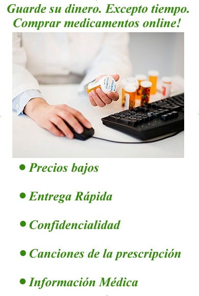 Comprar Glimepirida genéricos en línea!