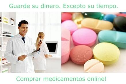 Comprar Prometazina genéricos en línea!