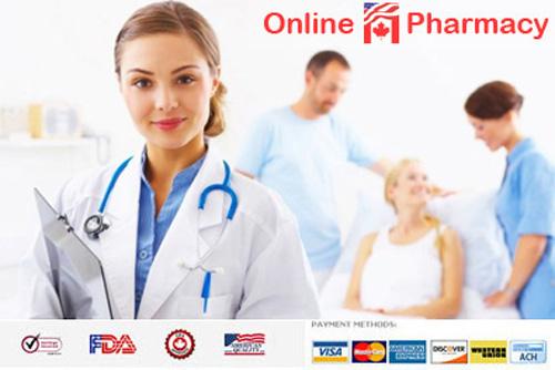 Comprar ATENOLOL de alta calidad en línea!