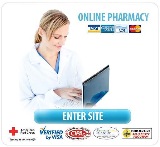 Comprar AMLODIPINO genéricos en línea!