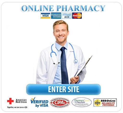 Comprar METRONIDAZOL baratos en línea!