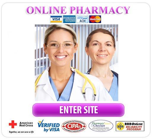 Ordenar GALANTAMINA baratos en línea!