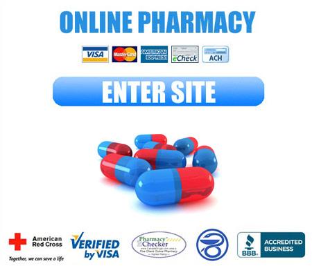 Comprar Fluconazol genéricos en línea!