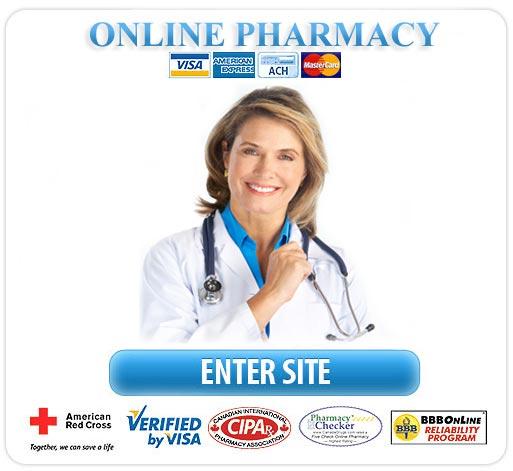 Comprar Cefixima genéricos en línea!