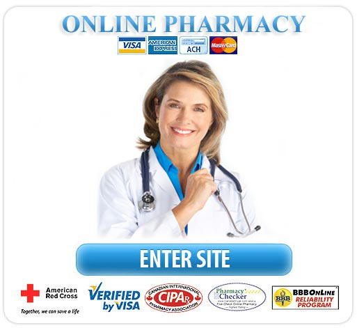 Ordenar Doxiciclina genéricos en línea!