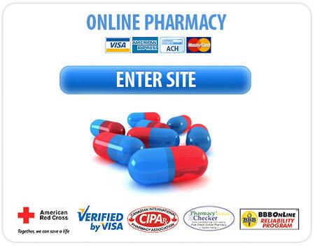 Ordenar Ciprofloxacina de alta calidad en línea!
