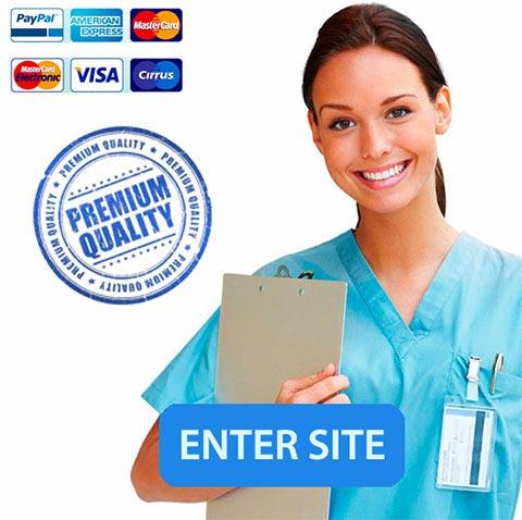 Comprar Ventolin de alta calidad en línea!