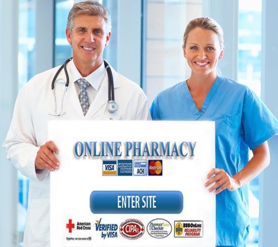 Comprar Atomoxetina de alta calidad en línea!