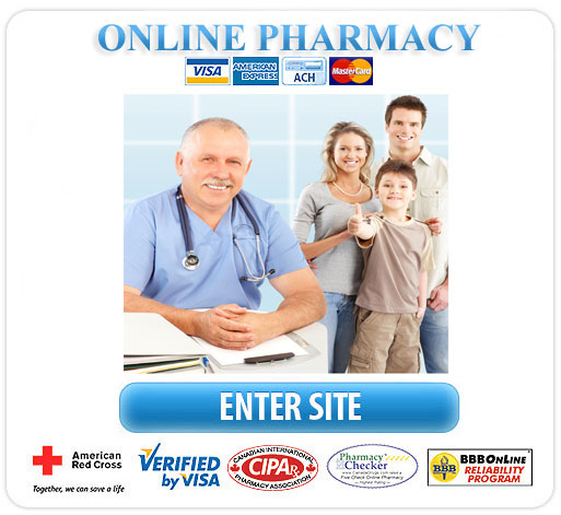 Ordenar Glimepirida genéricos en línea!