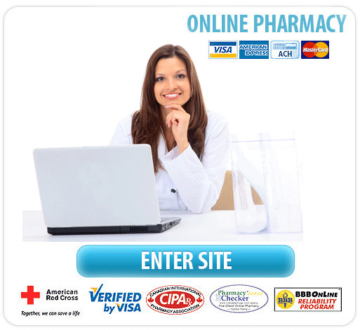 Ordenar TAMOPHAR genéricos en línea!