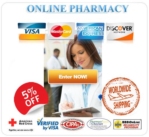 Comprar DDAVP genéricos en línea!