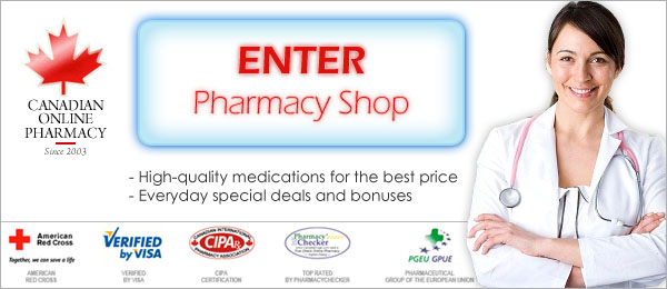 Order cheap Pyridostigmine