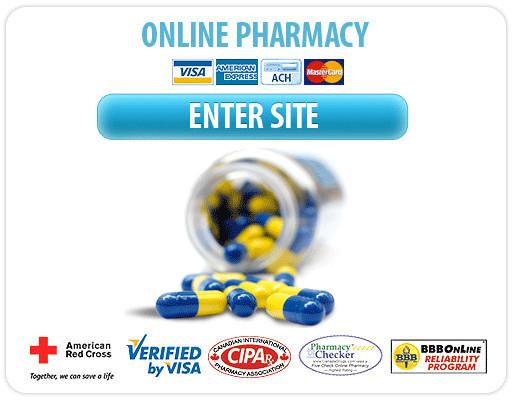 acheter generique CAPECITABINE!