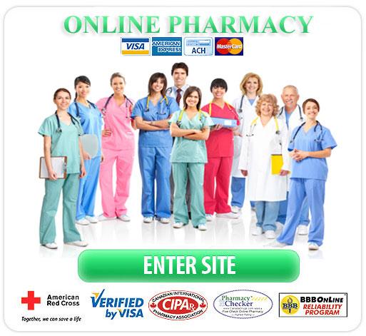 acheter generique Minocycline Hydrochloride!