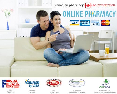 acheter generique Hydrochlorothiazide!