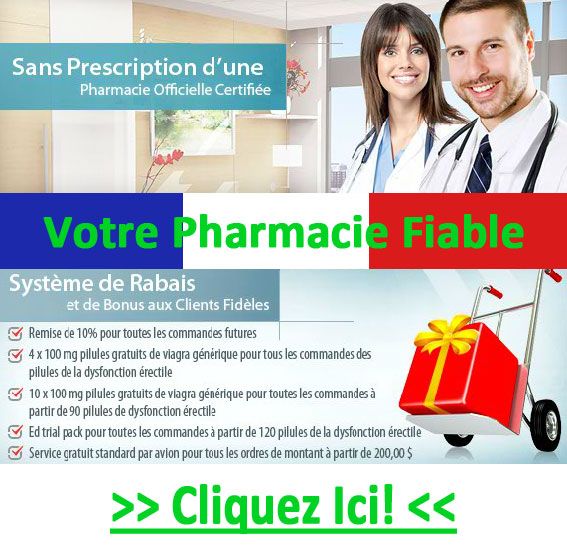 achat CIALIS!