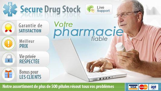 acheter generique Thyroxine!