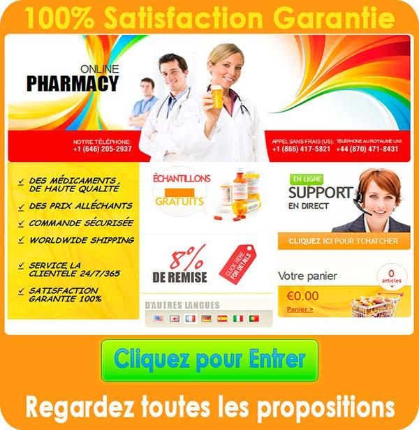 achat generique Clarinex!