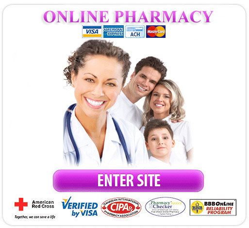 achat generique Medroxyprogesterone Acetate!