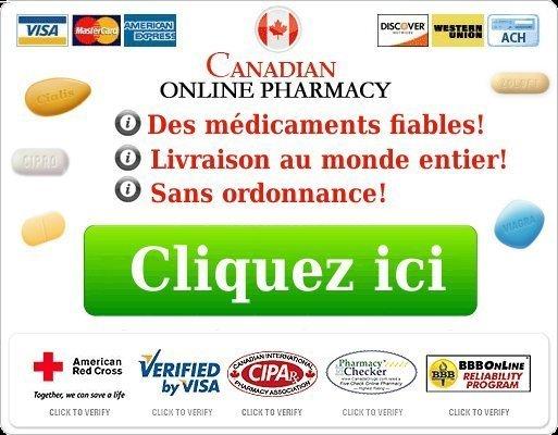 achat generique Hydroxychloroquine!