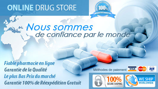 acheter  L-THYROXINE!