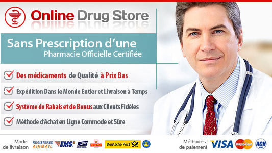 Indinavir   400mg generique   achat 2021 Clasville France