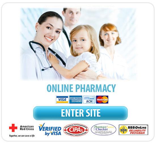 OÙ COMMANDER DU NifГ©dipine 30 mg EN LIGNE ->> NifГ©dipine 30 mg   Bon Prix En Ligne Site Francais