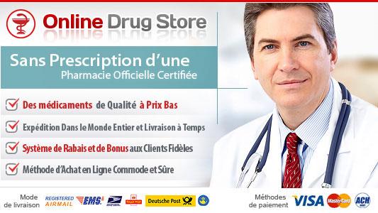 achat  Prochlorperazine!
