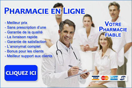 achat generique Carbamazepine!
