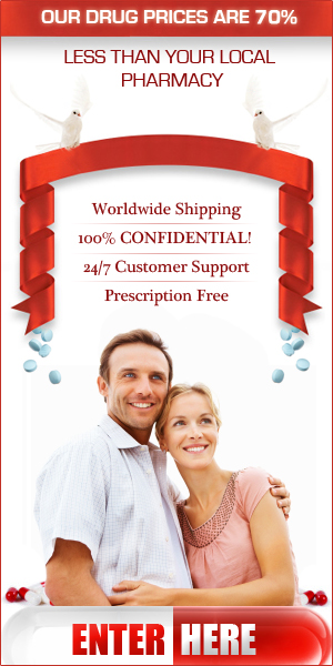 order high quality TERAZOSIN Dominion of Canada!