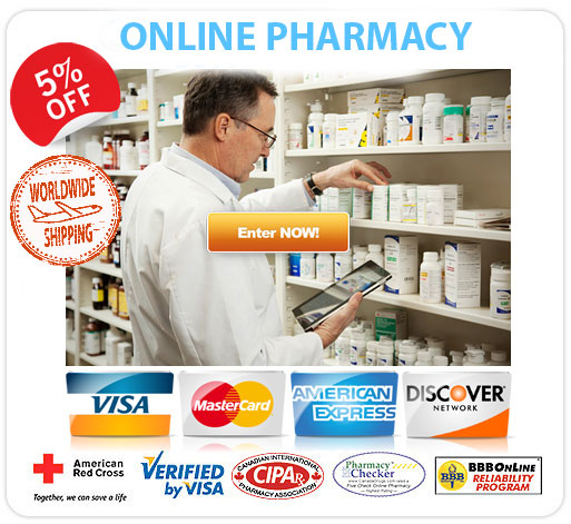 buy high quality Clonidine!