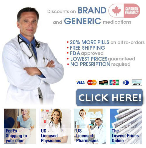 Buy cheap Lansoprazole