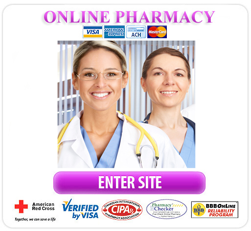 purchase generic CHLORZOXAZONE