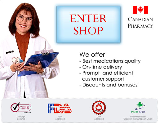 buy high quality PAXIL!