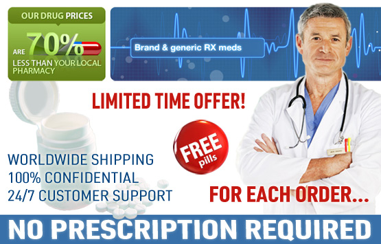 buy high quality Tizanidine!