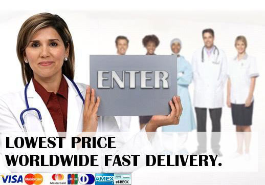 Buy high quality Chlorthalidone!