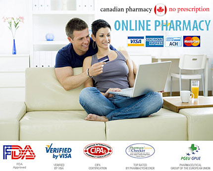 buy generic CYCLOSPORINE!