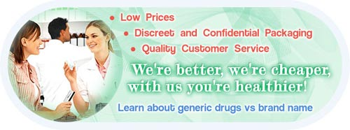buy high quality DIFLUCAN!