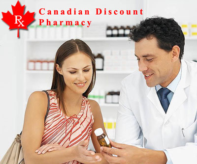 Purchase generic AZITHROMYCIN!
