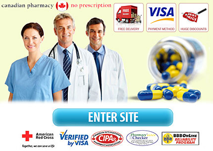 buy generic Bupropion!