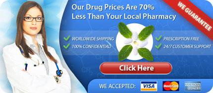 order high quality Thyroxine