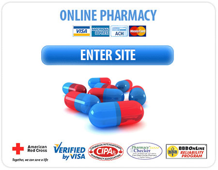 Buy cheap Quetiapine