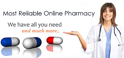 Order high quality ERYTHROMYCIN!
