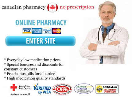 buy generic TRIHEXYPHENIDYL!