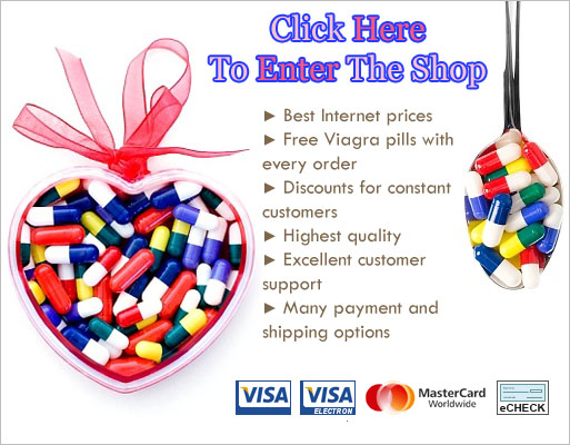 order high quality Viagra!