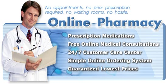 Order cheap Loperamide