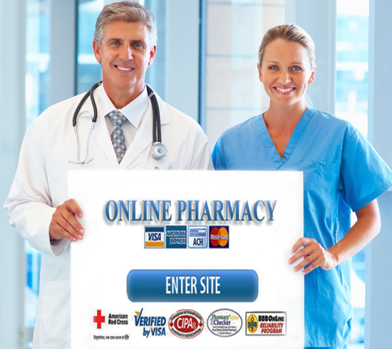 Purchase generic Fexofenadine!
